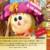 Jesenska zabava (za otroke in starše)